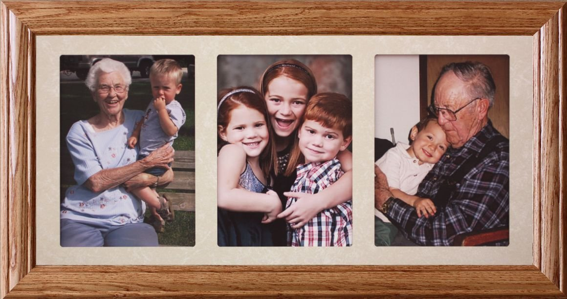 Cheap 5 5x7 Collage Frame, find 5 5x7 Collage Frame deals on line at ...