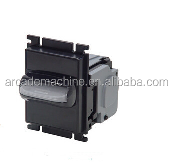 ICT L70 Bill Acceptor Bill Validator for Amusement/Gaming/Vending machine