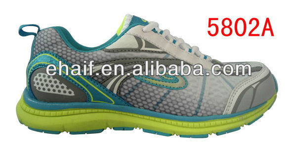 Cheap Wholesale Running Racing Sport Shoes men