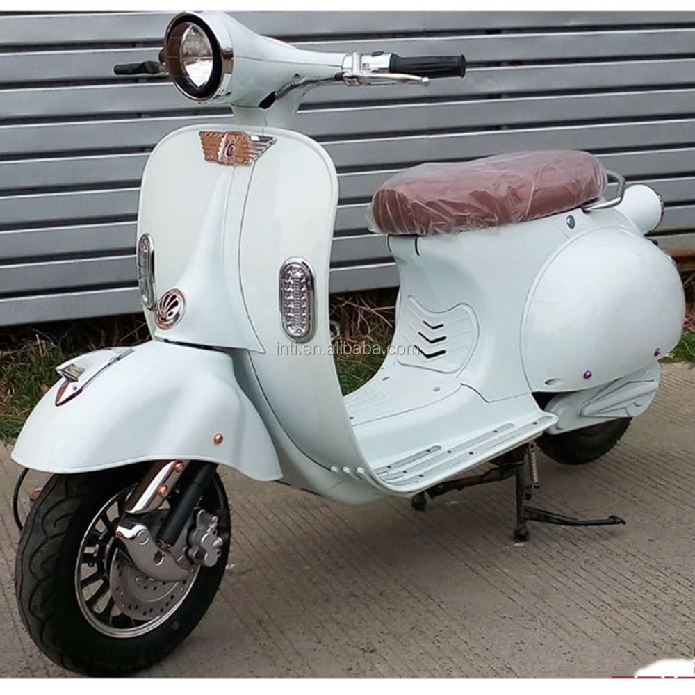 it lia vespa px hot sale cl ssico 50cc 125cc 150cc scooter. Black Bedroom Furniture Sets. Home Design Ideas