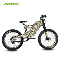 cheap electric dirt bikes 48v 1000w electric bicycle