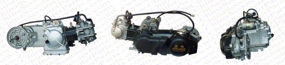 871 23 30 Cvt Belt For 250Cc 257Cc 260Cc 300Cc Yp Vog Yamaha Linhai Manco  Talon Scooter Go Kart Buggy Atv … #4710-Mat