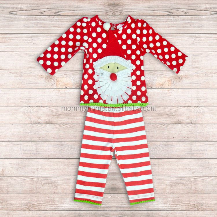 Kids Christmas Pajamas. It's the time of year little ones have been waiting for. Whether you're looking for PJs for babies or toddlers, check out all the comfiest and cutest holiday-themed pajamas to get your children into the spirit — and keep them cozy all night long. For Little Girls.
