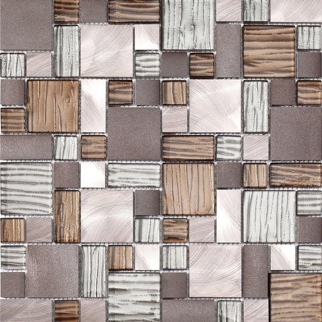 Buy Cheap China Price Tiles For Bathrooms Products Find China Price - Bathroom tile wholesale prices