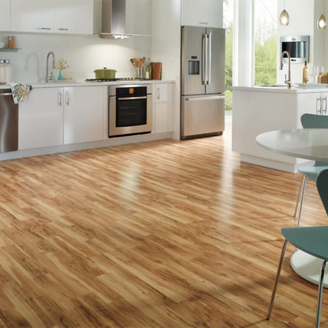 Recycling Laminate Flooring Recycling Laminate Flooring Suppliers