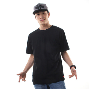 oem and odm clothing t shirt, high quality mens t shirt, customized t shirts and caps