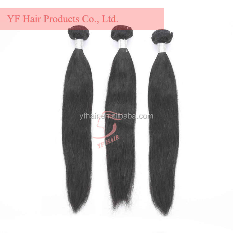 Grand Silky Hair Extensions Grand Silky Hair Extensions Suppliers