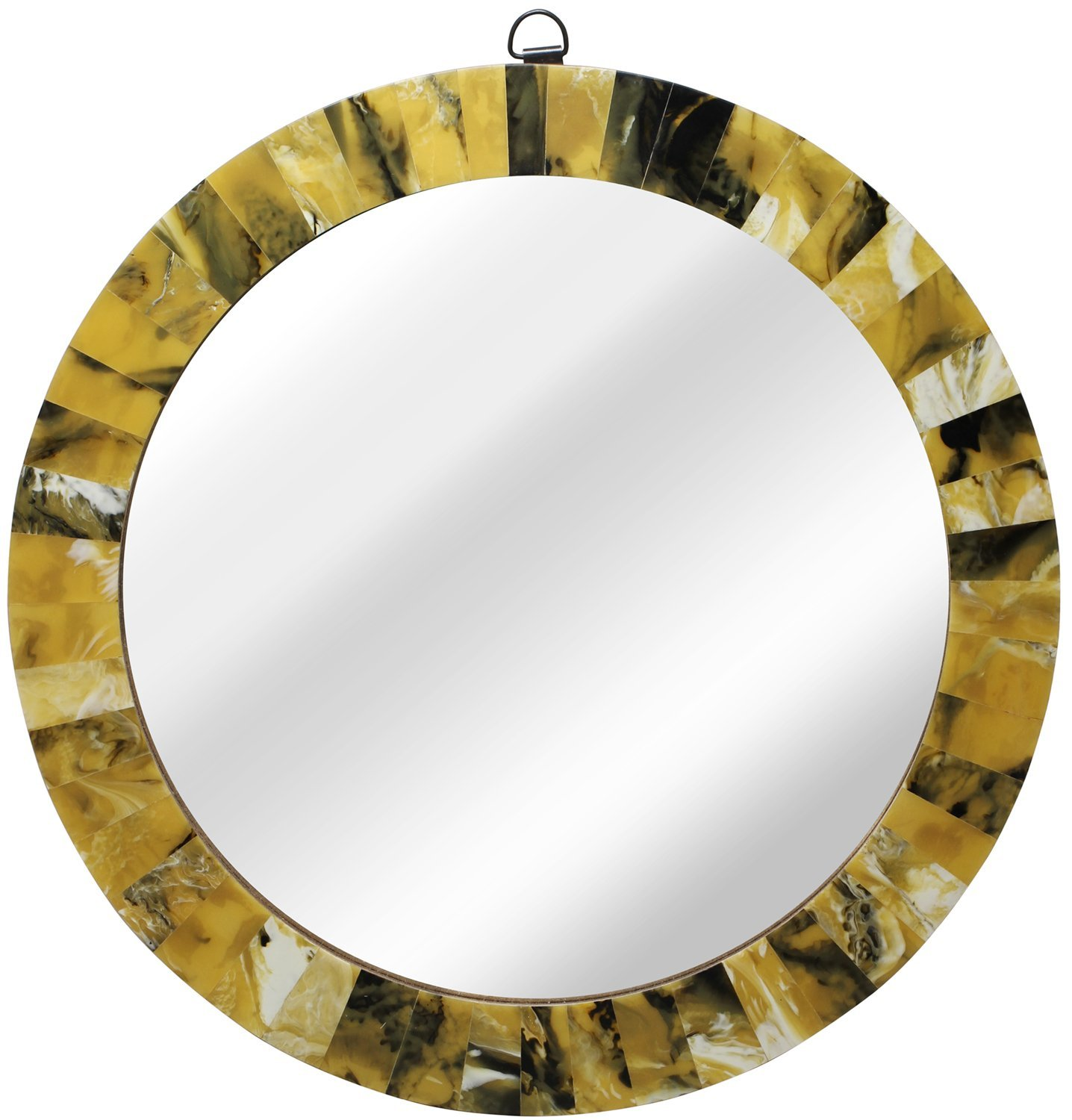 Cheap Bathroom Mirror Sale, find Bathroom Mirror Sale deals on line ...