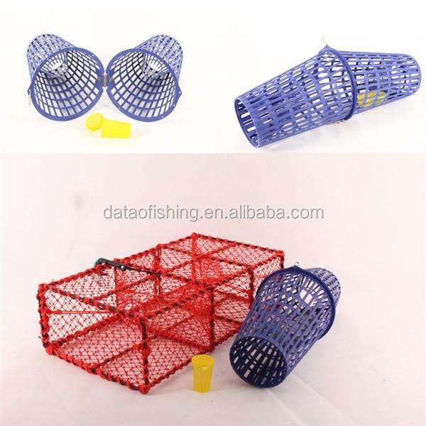 Plastic vis val net visteelt kooi aquacultuur vallen product id 60250098820 - Kooi trap ...