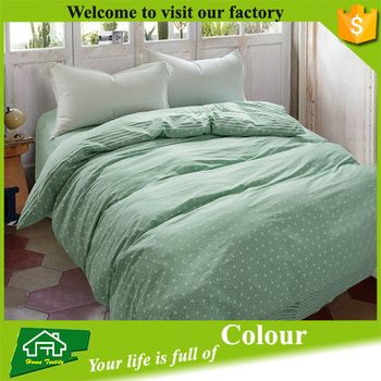 New Product Home Sense Bedding Made In China Bedding Sets 100