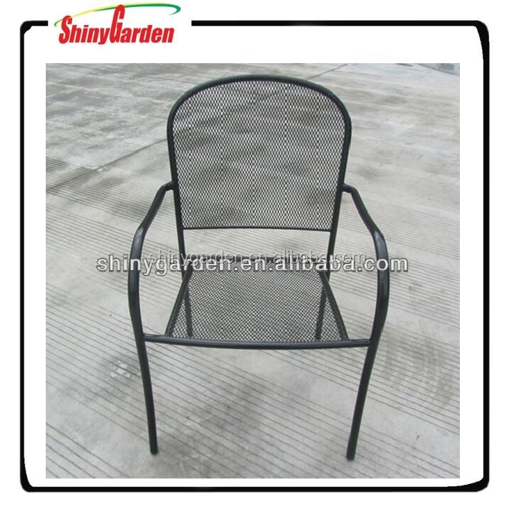 stainless steel outdoor furniture stainless steel outdoor furniture suppliers and manufacturers at alibabacom - Garden Furniture Steel