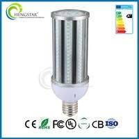 5w led bulb 12v