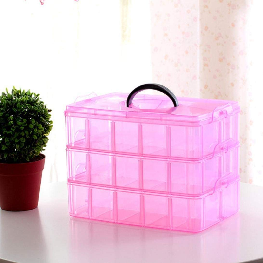 Cheap Pink Box Tool Storage Find Pink Box Tool Storage Deals On