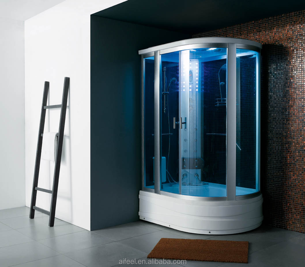 Shower Cabina, Shower Cabina Suppliers and Manufacturers at Alibaba.com