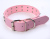 "Collar Dog, Buckle For Dog Collar, Buckle For Dog Collar""Dog Collar"