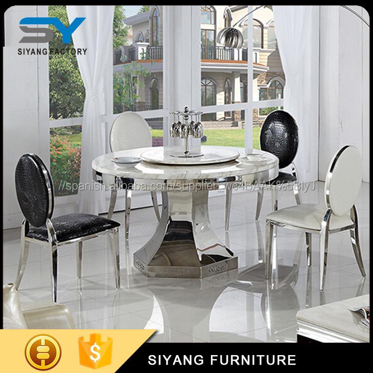 Venta al por mayor camino de mesa moderno-Compre online los mejores ...