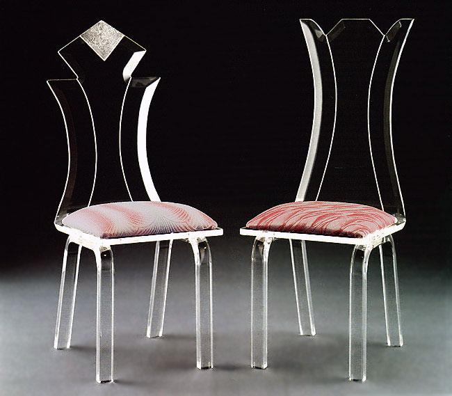 Wholesale Wedding Acrylic Chairs Wholesale Wedding Acrylic Chairs