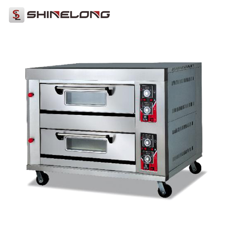 Bakery Equipment For Sale Commercial Bakeries Used Pizza Ovens Philippines