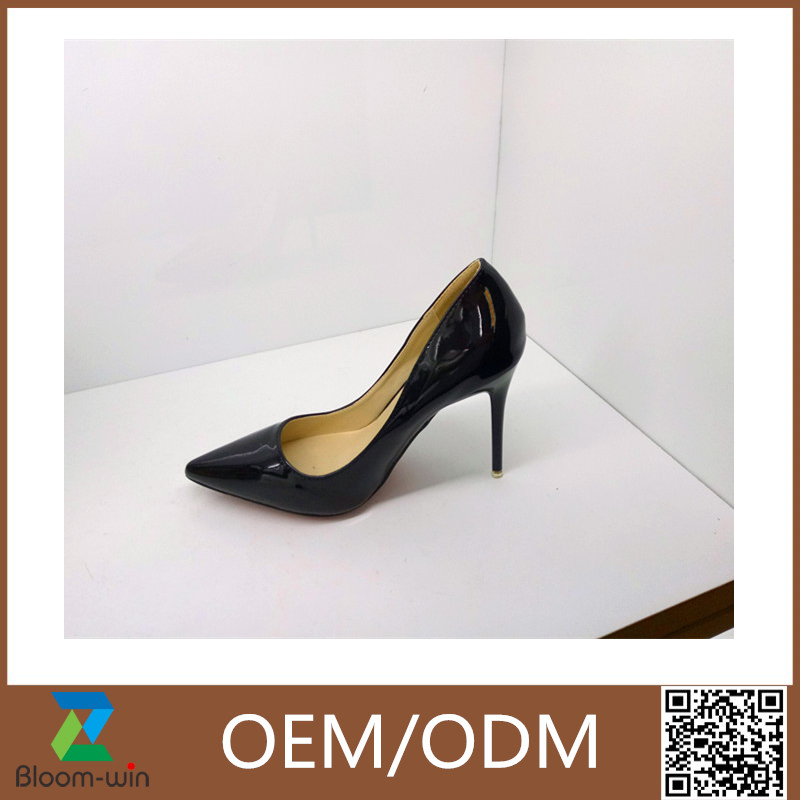 grossiste chaussure en ligne pas cher. Black Bedroom Furniture Sets. Home Design Ideas