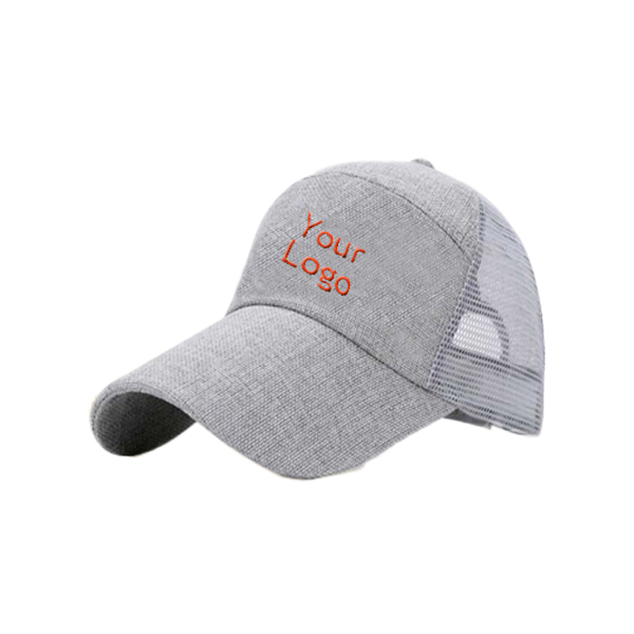 baseball caps wholesale philippines high quality custom velvet cap suppliers uk hat canada