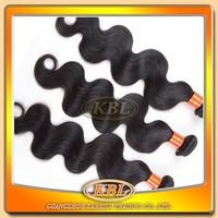 shed free real indian hair dallas tx,real indian hair extensions,real indian hair nyc