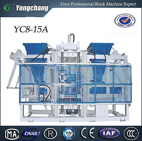 betonblok machine, cement blok making machine, betonblok making machine