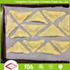 40gsm Non-stick Baking Parchment Paper from Factory