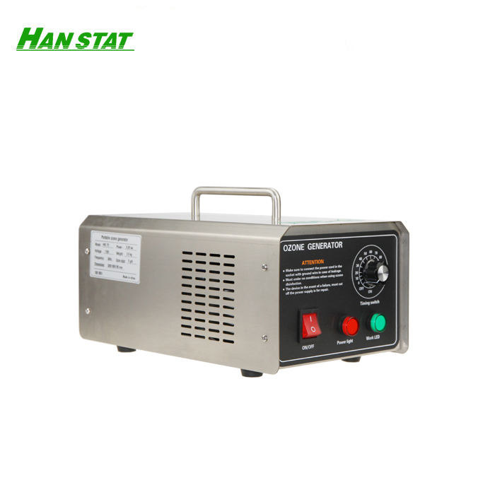 Medical Clinic Desktop Ozone Generator - Buy Medical Ozone  Generator,Desktop Ozone Generator,Clinic Ozone Generator Product on  Alibaba com
