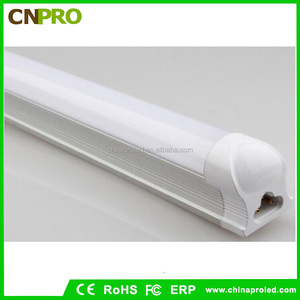 Guangzhou high quality led tube light t8 150cm 23w with lowest price