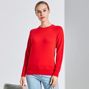 Dongguan Guoou Trading Co , Ltd  - Sweater