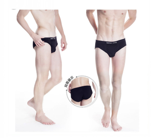 Newly Listed Brief Men Boxers And Underwear In Top Quality