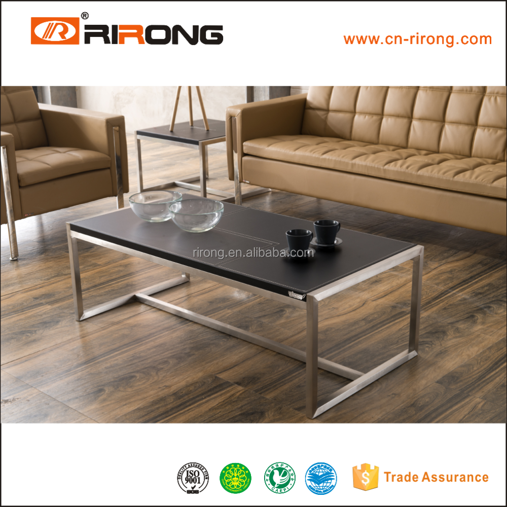 Tea table design furniture - Living Room Furniture Design Tea Table Living Room Furniture Design Tea Table Suppliers And Manufacturers At Alibaba Com