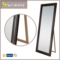 french style store chevelle mirrors