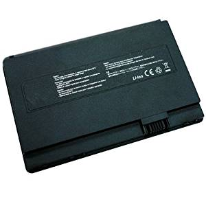 HP VG414AA MINI 6-Cell Extended Laptop Battery 1151NR