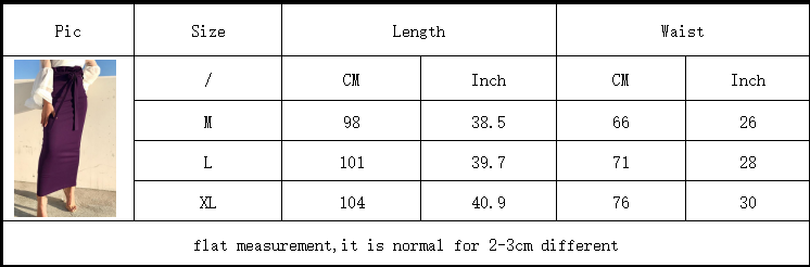 Wholesale 2019 latest heavy jersey maxi skirts muslim long skirts for muslim women