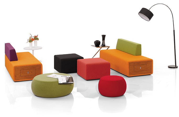 Fashion Fabric modern lobby sofa design Breakout color  : HTB1O5LHFXXXXbcXXXXq6xXFXXX9 from woshiofficechair.en.alibaba.com size 750 x 490 jpeg 136kB