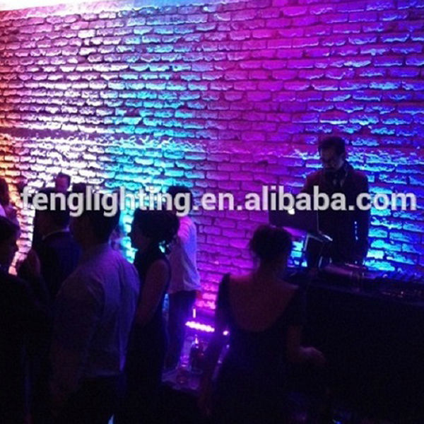 guangzhou new led light rideau lumineux pour mariage wedding stage light buy wedding stage