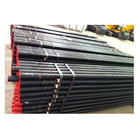 3m directional drilling construction non-dig drill pipe for sale