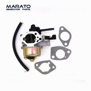 High quality top sell for ruixing generator carburetor