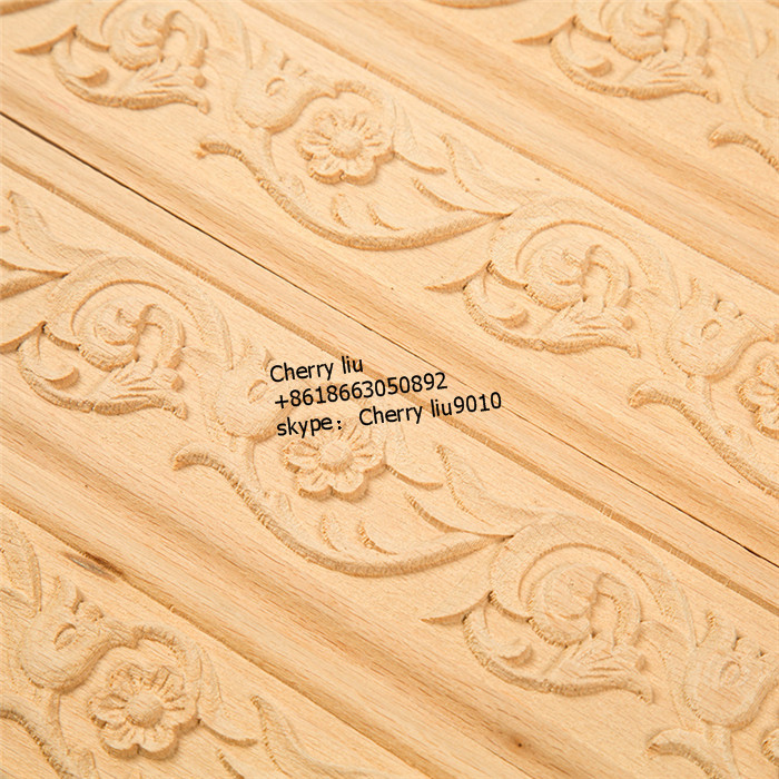 China Ornamental Wood Moulding, China Ornamental Wood Moulding ...