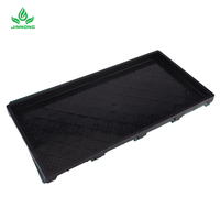 Plastic Basket Tray With Holes rice seding tray Wholesale from Manufacturer