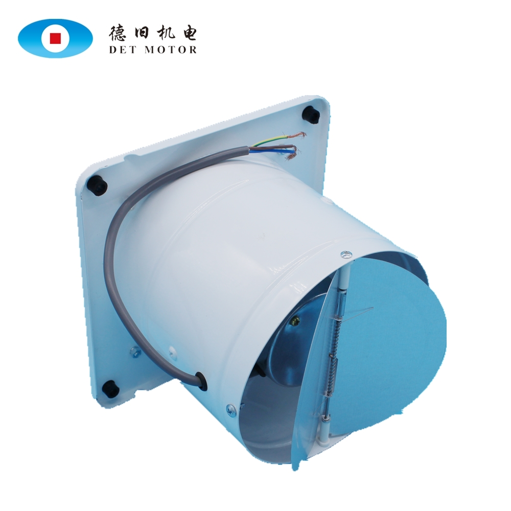 Ceiling Mount Fan, Ceiling Mount Fan Suppliers and Manufacturers at ...