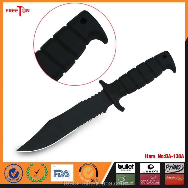 Finden Sie Hohe Qualität Dünne Messer Hersteller und Dünne Messer ...