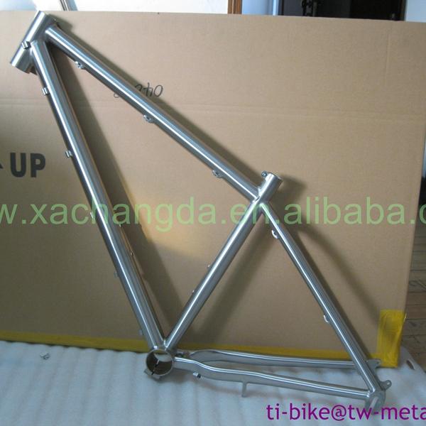 Promoción bicicletas conjunto de marcos, Compras online de ...