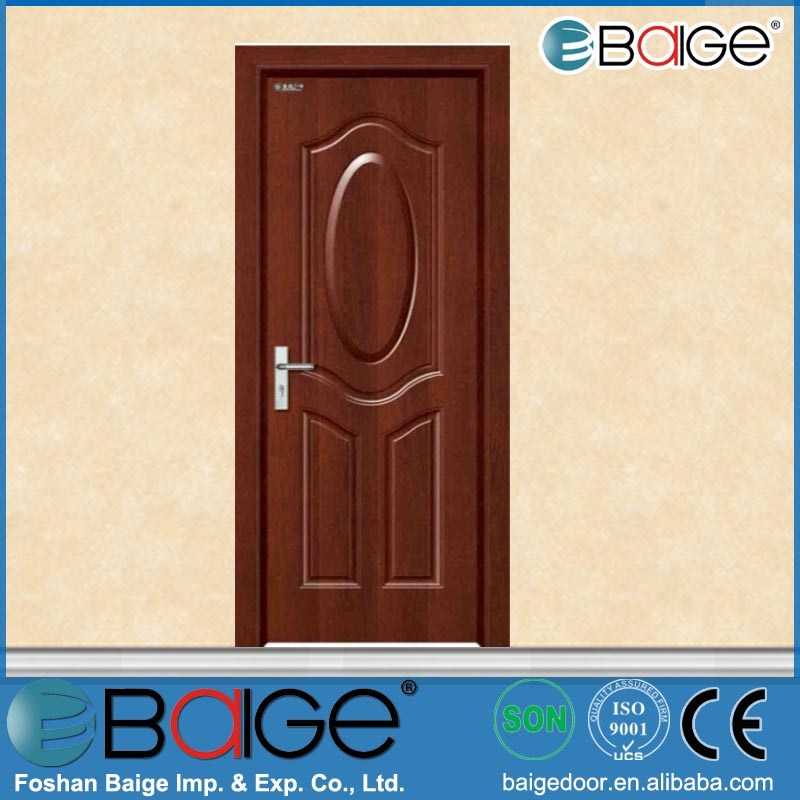 sc 1 st  Alibaba & Wooden Door Colour Design Wholesale Wood Suppliers - Alibaba