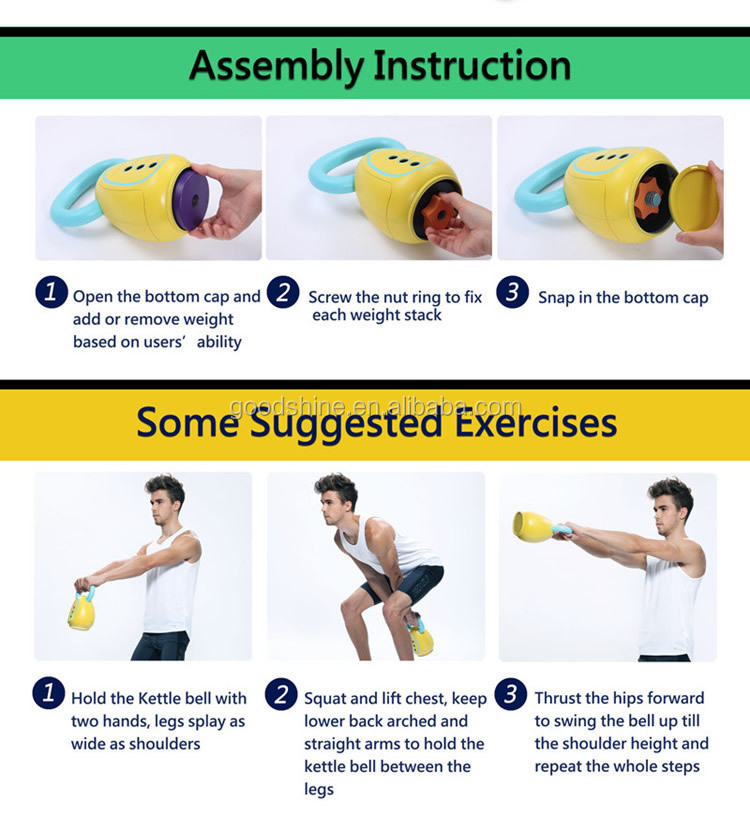 dumbbell bracelet 2015 Newest Arm Workout Flexible wholesale dumbbell for man