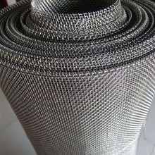 stainless steel welded wire mesh/wire mesh welded netting ss material anping welded mesh