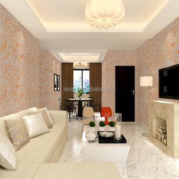 china home decor wholesale home decoration items