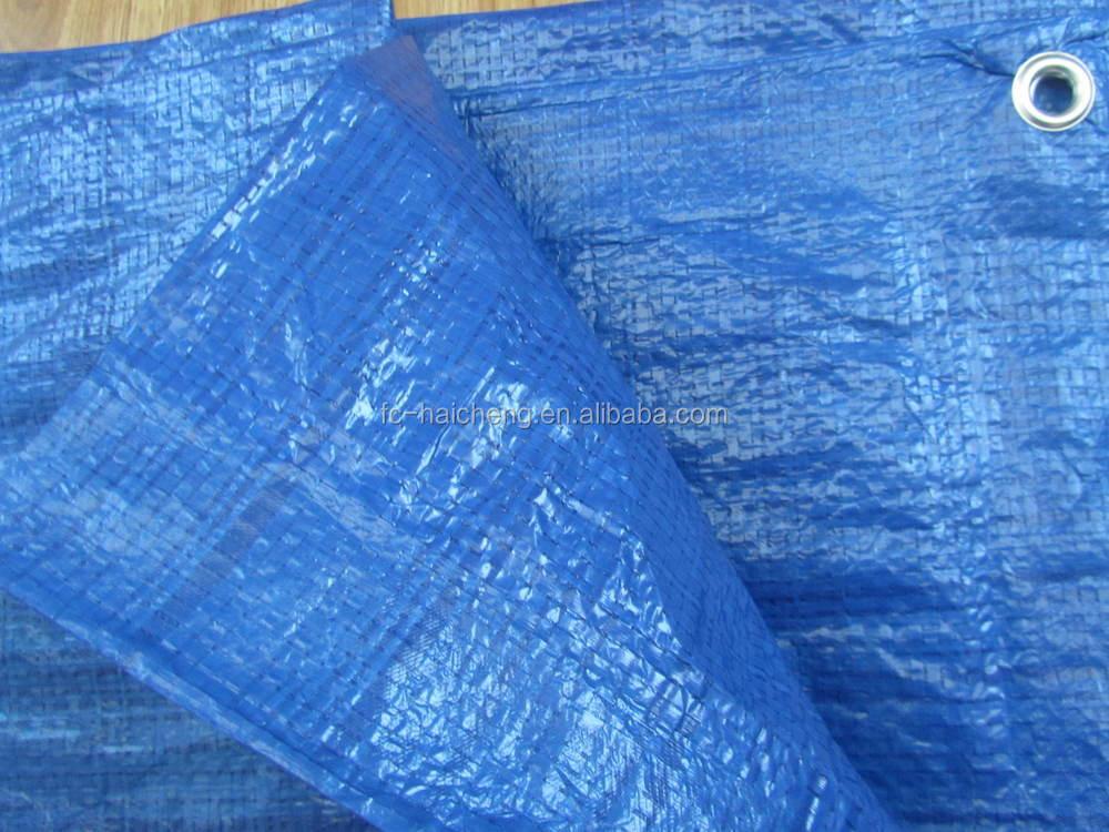 hdpe green net woven fabric greenhouse tarpaulin scaffold cover poly tarp