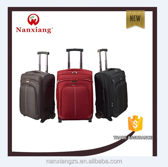 Dubai Shopping Online 3pcs Luggage Set Travelling Bags - Buy ...